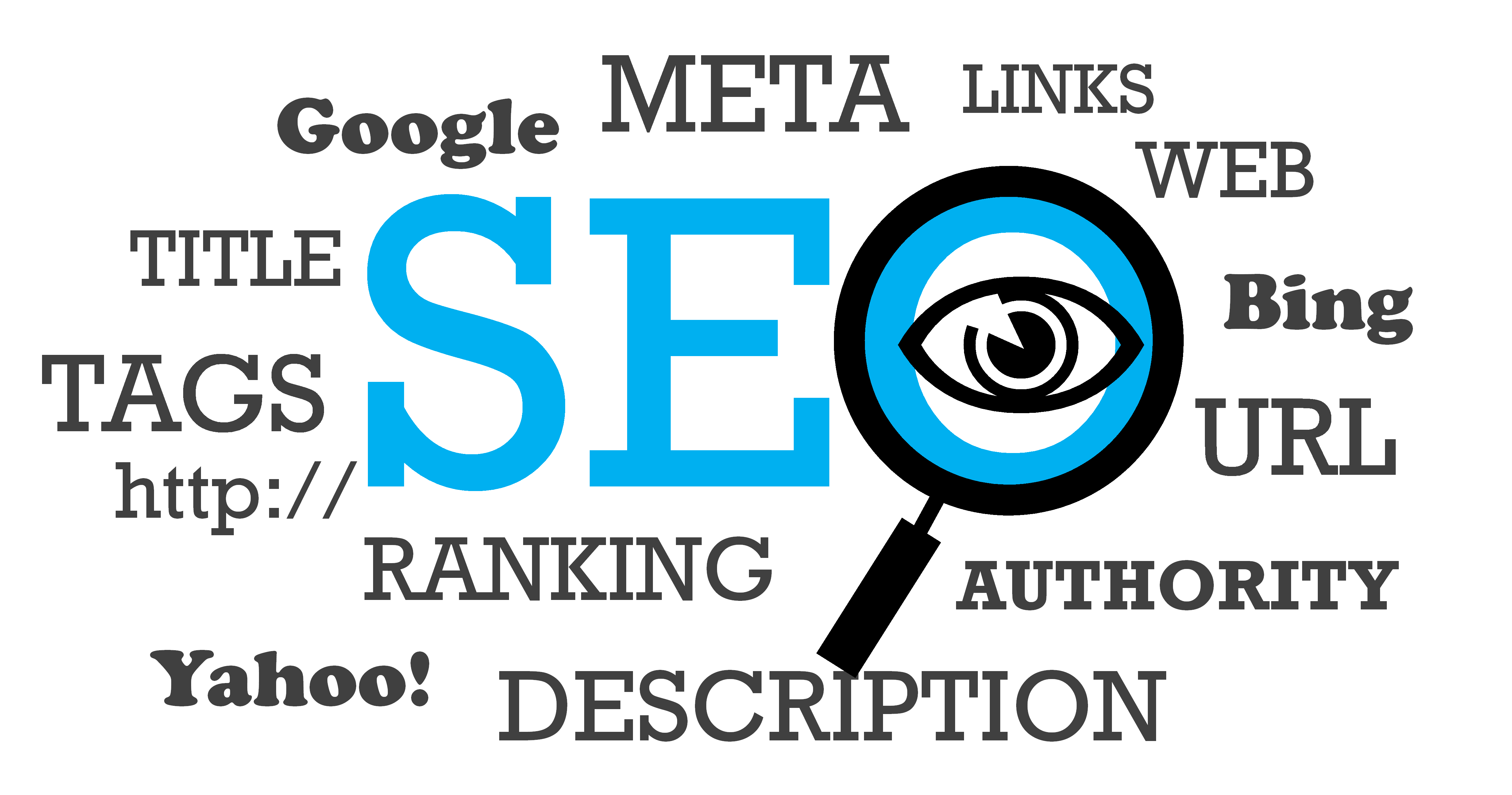 SEO services in Islamabad, SEO in Pakistan
