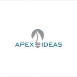 apex logos, apex ideas, yacht