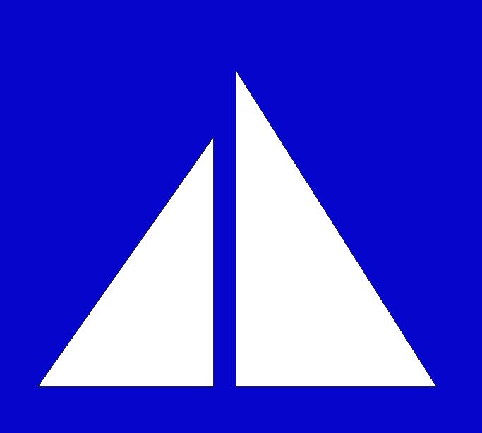 apex logo, yacht, base idea,