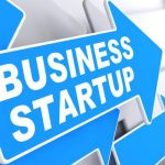 problems faced by startup owners